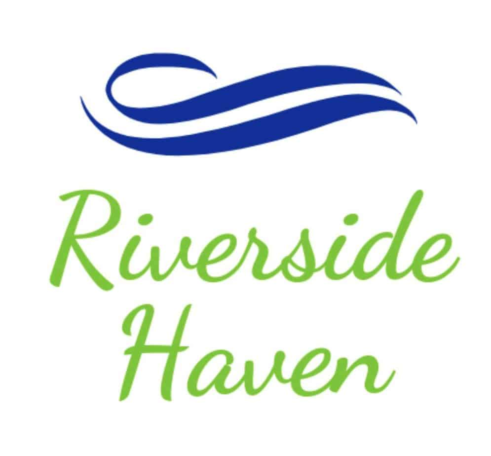 RIVERSIDE HAVEN